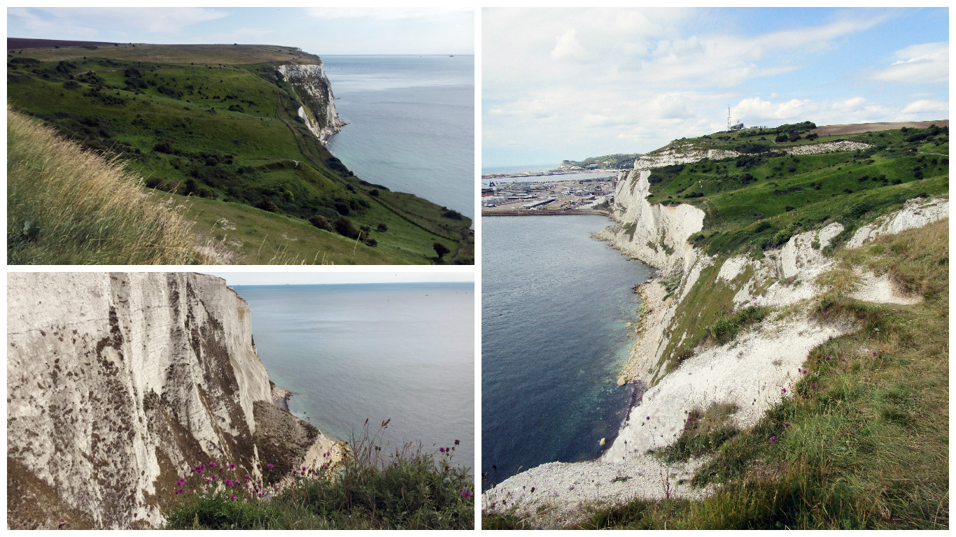 dover-white-cliffs