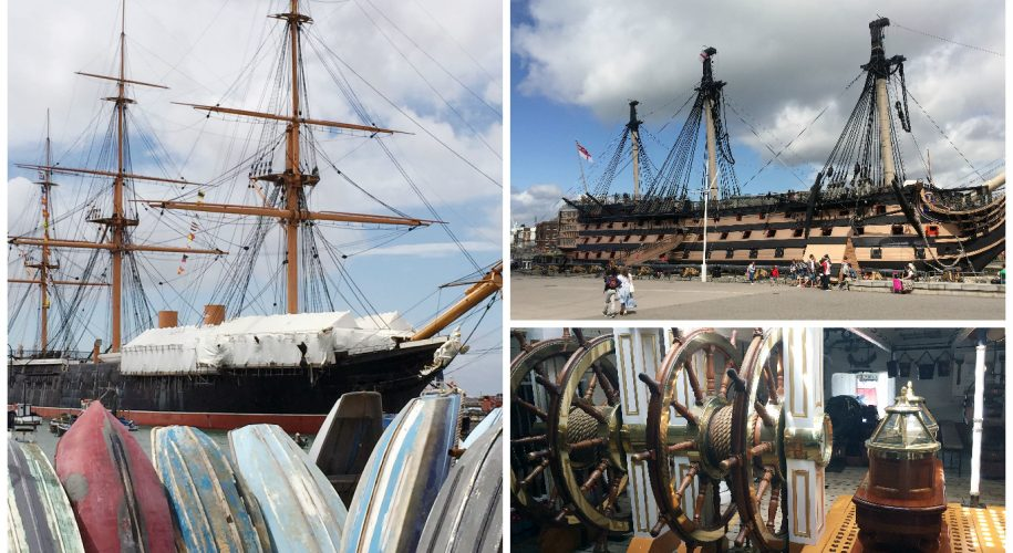 historic-dockyards-portsmouth