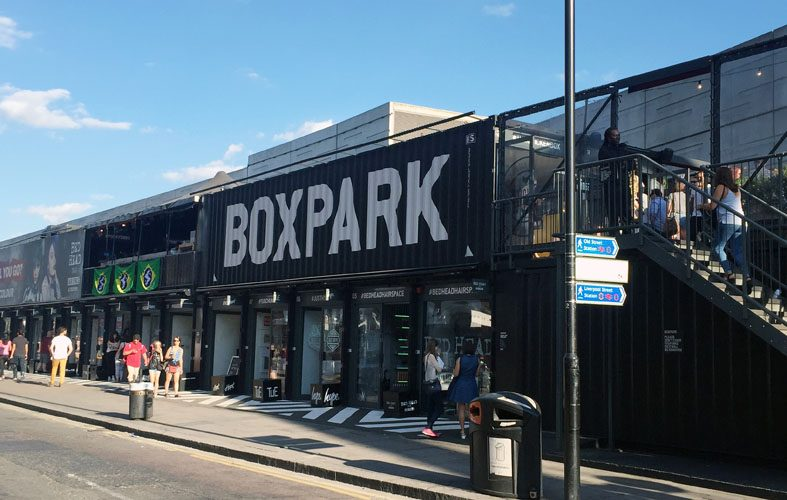 boxpark-shoreditch
