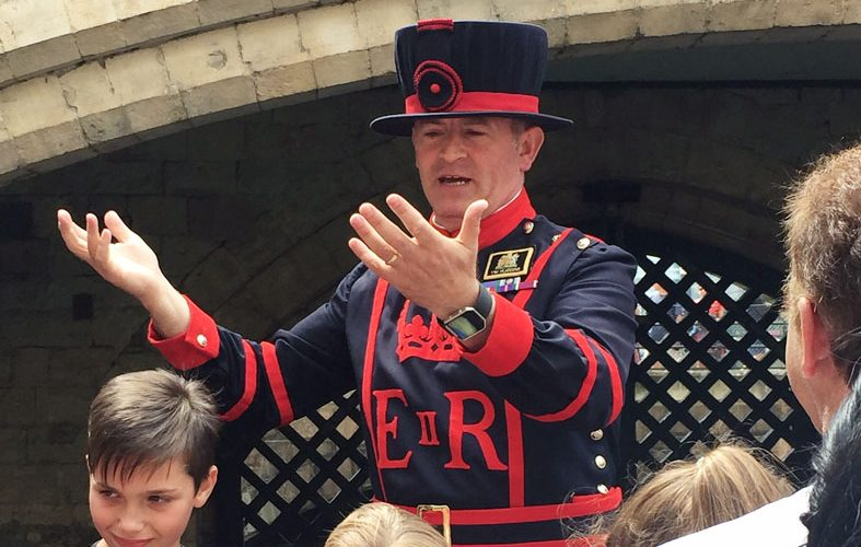 london-beefeater