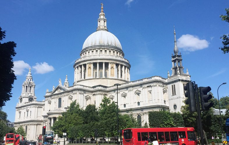 london-st-pauls-cathedral